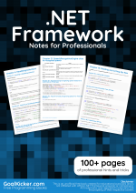 Free Microsoft SQL Server Book
