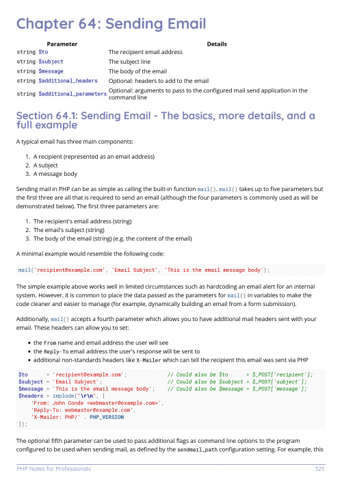 error handling and debugging in jsp pdf